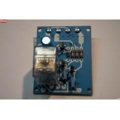 Kemo Sensor Tippschalter