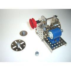 Eitech Getriebe-Bausatz C150