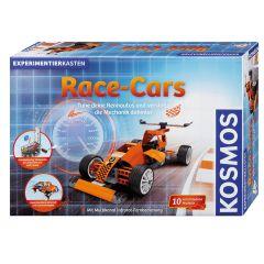 KOSMOS Race-Cars