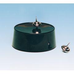Magnet-Dauerkreisel