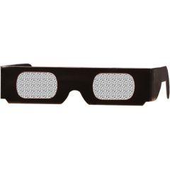 Chroma Depth Brille