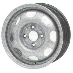 NEU + Felge VW / Seat 5.5 x 13 / ET 43 Polo - 6N / Lupo - VW / Audi / VAG 9.xx - 8.xx - Arosa - 9.xx - 8.xx -