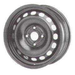 NEU + Felge Audi 6 x 15 / ET 45 100 / Avant - C4 / A4 4L - 9.91 - 8.xx - 80 / 90 / Avant - 89 / B4 4L - 9.86 -