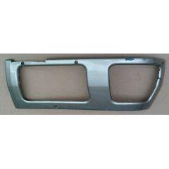 Blende Nebelscheinwerfer / Blinker Audi Coupe 81 .1 / 85 L - 9.78 - 8.84 - Zusatzscheinwerfer / Abdeckung / Zi