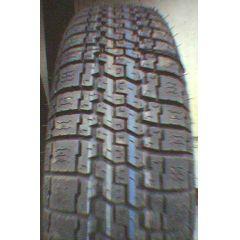 Reifen 155 / 80 R 13 79T Continental Contact CS 21 - Sommer Reifen - gebraucht