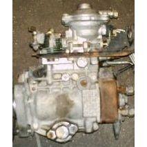 Kraftstoff Pumpe Diesel VW Golf / Jetta / Passat / Bus / Audi 1.6 TD Turbo Diesel Einspritzpumpe / wie Abb. -