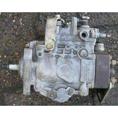 Kraftstoff Pumpe Diesel VW Bus / Golf 2 / Jetta 2 / Passat / Audi 1.6 / 1.7 Einspritzpumpe / wie Abb. - VAG /