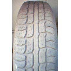 Reifen 135 / 80 R 13 69S Dunlop SP 6 - Sommer Reifen - gebraucht