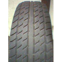 Reifen 185 / 70 R 14 88H Firestone F - 630 - Sommer Reifen - gebraucht