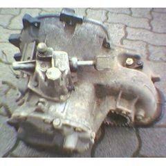 Getriebe 4G F 10 W 394 Corsa / Kadett CHV - GM / Opel / Vauxhall - Schaltgetriebe - gebraucht