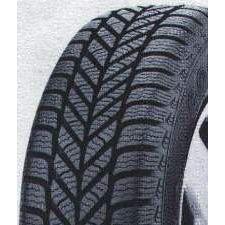 Reifen 145 / 80 R 13 Winter / 75Q Goodyear UG 5 / Ultra Grip - M & S - gebraucht