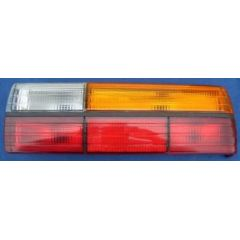 Rücklicht / Rückleuchte / Heckleuchte Audi 80 / 90 81 .1 / 85 / Q / mit RFL R - 9.78 - 8.84 - gebraucht