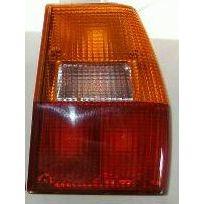 Rücklicht / Rückleuchte / Heckleuchte Audi Coupe 81 .1 / 85 / Q R - 9.78 - 8.88 - gebraucht