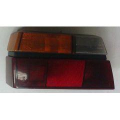 NEU + Rücklicht / Rückleuchte / Heckleuchte VW Passat 32 .2 / 33 Fließheck L - 9.78 - 8.80 + + + NEU