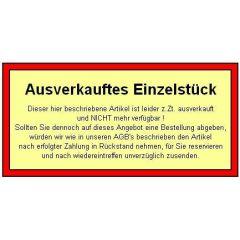 Hinterachse Daewoo Nexia / Cielo Fließheck / Limousine - 9.xx - 8.xx - Opel Kadett E Fließheck / Limousine / C