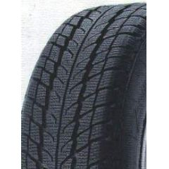 Reifen 155 / 80 R 13 Winter / 79Q Marshal Power Grip 749 - M & S - gebraucht