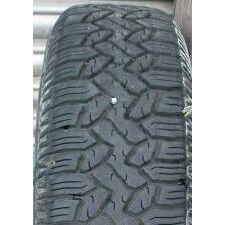 Reifen 155 / 70 R 13 75S Michelin MXL - Radial X - Sommer Reifen - neuwertig *