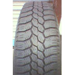 Reifen 155 / 80 R 13 78T Michelin MX - Radial X - Sommer Reifen - gebraucht