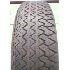 Reifen 175 / 80 R 14 S Michelin XAS - Sommer Reifen - gebraucht
