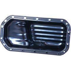 NEU + Ölwanne Opel / GM / Vauxhall 1.5 / 1.7 D / TD / Diesel Quer Einbau + + + NEU