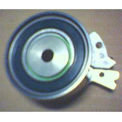 NEU + Spannrolle Opel / GM / Vauxhall 1.4i / C 1.6 NV / C 1.6 NZ / C 16 SE  Efi  - 9.89 - 8.xx + + + NEU