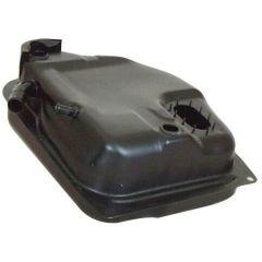 NEU + Tank Fiat Panda / Seat Marbella 4 WD / Einspritzer - 9.79 - 8.03 - Kraftstoffbehälter + + + NEU