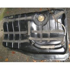 Tank VW Golf 1 / Cabrio / Jetta 1 / Scirocco / Corrado wie Abb. - VAG / VW / Audi 9.73 - 8.xx - Benzin / Diese