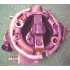Vergaser 1.4 / 1.6 OHC Opel / GM / Vauxhall Singlepoint Einspritz - Vergaser - Corsa A / Kadett E / Vectra / A