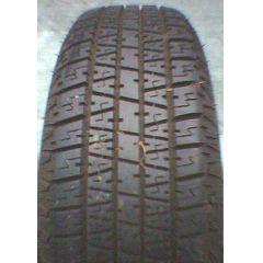 Reifen 175 / 70 R 13 82T Vredestein Sprint + / Plus T 70 - Sommer Reifen - gebraucht