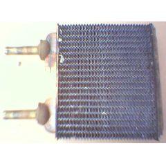 Wärmetauscher / Heizung Opel Corsa A alle - GM / Vauxhall Nova 9.83 - 8.94 - Heizungskühler / Radiator - gebra