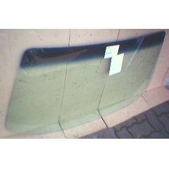NEU + Windschutzscheibe VW Scirocco 2 grün / Blaukeil - 53B - 9.81 - 8.88 - Autoglas / Verglasung + + + NEU
