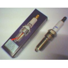 NEU + Zündkerze HR7MPP Bosch / Beru / Alternative - Ford universal / Zubehör - Zündsystem + + + NEU