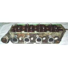 Zylinderkopf Opel / GM / Vauxhall  1.4 OHC / 8V - gebraucht