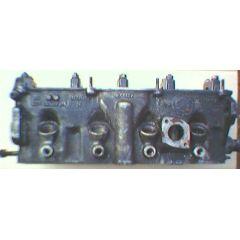 Zylinderkopf VAG / VW / Audi  068 M 1.6 D / 8V JK / JP mechanischer Ventiltrieb ohne Nockenwelle - gebraucht