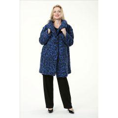 Lagenlook Jacken Wolle große Größen viele Farben
