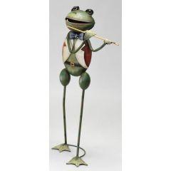 Froschband, 56 cm