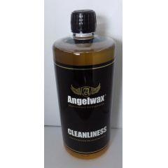 Angelwax Cleanliness Orange Pre-Wash 1,0 Liter
