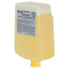 CWS Seifenpatrone Schaum 500 ml best Foam, 12 Patronen
