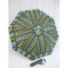 Happy Rain Mini Regenschirm Profi Classic 05