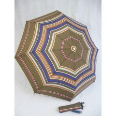 Happy Rain Mini Regenschirm Profi Classic 06