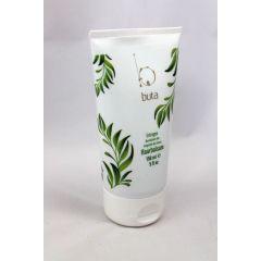 Beatus Estragon Haarbalsam für fettiges Haar 150 ml