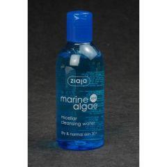Ziaja Algen Gesichtswasser Micellar Water 200 ml