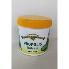 Propolis Balsam extra stark 200 ml