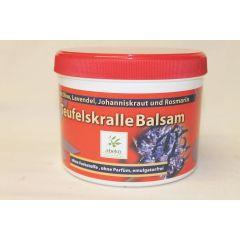 Abeko Teufelskralle Balsam 500 ml Balsam mit Olive und Lavendel
