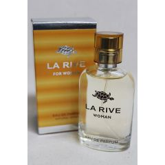 La Rive EDP Woman 30 ml Damenparfum Spray