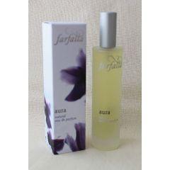 Farfalla Eau de Parfum Aura 50 ml Naturparfum