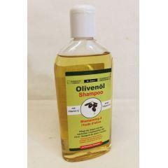 Dr.Sachers Olivenöl Shampoo 250 ml