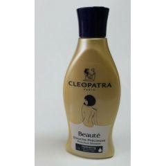 Duschbad Cleopatra Duschgel 250 ml Duschcreme