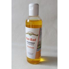 Inntaler Kurbad Schaumbad Melisse 250 ml pH-neutral