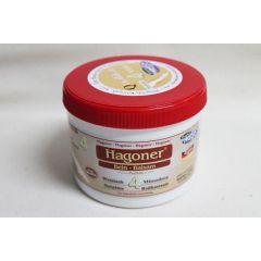 Hagoner Beinbalsam perfekt 500 ml mit Rosskastanie und Mäusedorn